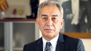 Adnan Polat 24 milyon lira dolandırıldı