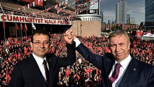 GENAR Başkanı Aktaş: ''Yavaş ve İmamoğlu, Kılıçdaroğlu'nu geçti''