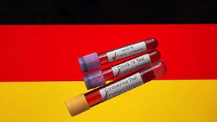 Almanya'dan yeni koronavirüs hamlesi! 14 Haziran'da kalkıyor