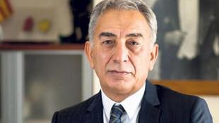 24 milyon TL dolandırılan Adnan Polat'tan ilk açıklama