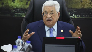Filistin, BAE'nin tıbbi malzeme yardımını geri çevirdi