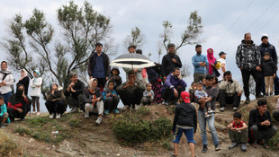 Yunanistan'ın kirli oyunu ortaya çıktı