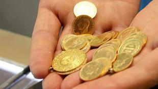 Altının kilogram fiyatında şaşırtan düşüş!
