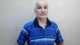 Ağır hasta tutuklu tahliye edildiği gün vefat etti