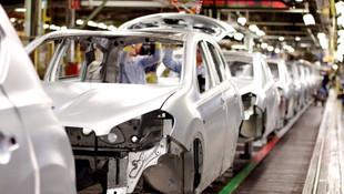 Otomotiv devi 20 binden fazla işçi çıkarıyor!