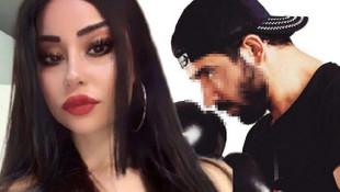 Milli boksör, kız arkadaşını bıçaklayarak öldürdü