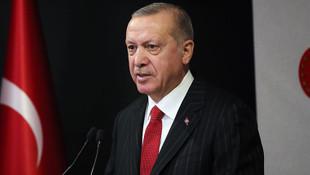 Erdoğan'ın açıklamasının ardından 'erken seçim' iddiası