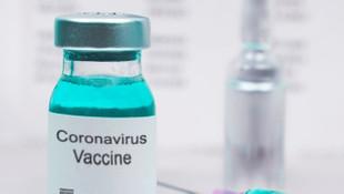 Koronavirüs aşısında en net sonuç! 108 insanda klinik deneyler tamamlandı