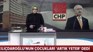 A Haber'da Kılıçdaroğlu için skandal ifadeler