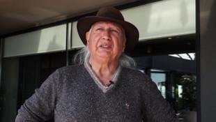 Prof. Dr. Üşümezsoy'dan Ege ve Akdeniz için korkutan deprem uyarısı