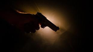 AK Partili isimden CHP'li isme silahlı saldırı