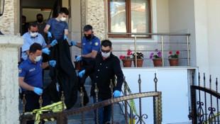 Zeynep Şenpınar cinayetinde şoke eden ayrıntı!