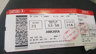Kuvey'ten karantinasız Türkiye'ye gelen işçide koronavirüs çıktı!