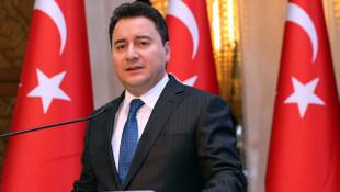 ''63 AK Partili milletvekili DEVA'ya geçecek'' iddiası