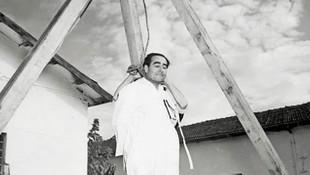 27 Mayıs 1960 darbesinin arşivi 60'ıncı yılında gün yüzüne çıktı!