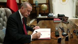 AK Parti'den ''vekil transferi'' hamlesi! Erdoğan'ın masasında 3 formül var