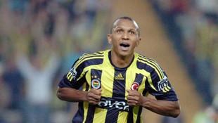 'Neden Aurelio?' Fenerbahçe'nin eski yıldızları konuştu