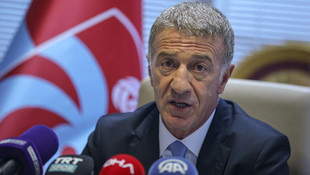 Trabzonspor'dan Galatasaray ve Fenerbahçe'yi çıldırtacak hamle!
