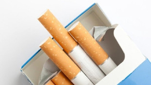 İşte sigaranın koronavirüs ile etkileşimi !