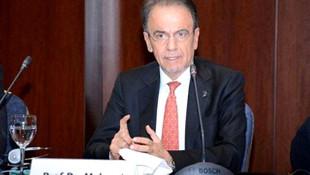 Prof. Dr. Mehmet Ceyhan: ''Yasağın devam etmesinde fayda var''