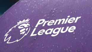 İngiltere'de Premier Lig'te koronavirüs şoku