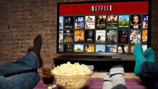 Netflix'in Haziran ayı programı açıklandı