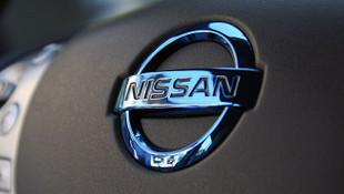 Nissan, İspanya'daki fabrikasını kapatıyor