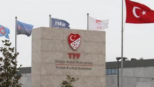 TFF kararını verdi! İşte Süper Lig'in başlayacağı tarih