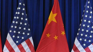Çin'den ABD'ye çağrı: ''İş birliği iki tarafa fayda sağlar''