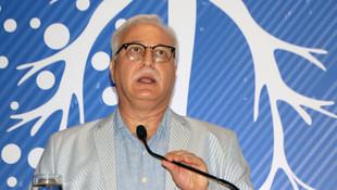 Bilim Kurulu üyesi Prof. Dr. Özlü'den sevindiren açıklama