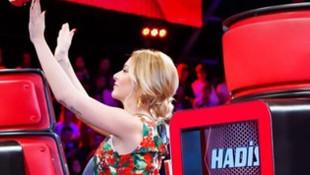 Murat Boz ve Hadise'den şaşırtan paylaşımlar