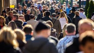 ''Üniversiteli işsiz sayısı milyonları bulacak''