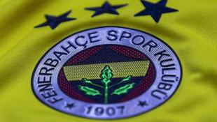 Fenerbahçe Kulübü 113 yaşında