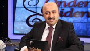 Koronavirüse yakalanan Ömer Döngeloğlu hayatını kaybetti