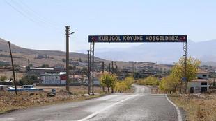 Nevşehir'de bir köy koronavirüs nedeniyle karantinaya alındı