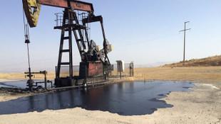 Petrol ve doğalgaz için çığır açacak adım