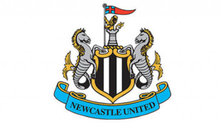 Newcastle United için ABD'li televizyoncu, 350 milyon poundluk teklif yaptı