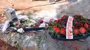 Boksörün öldürdüğü Zeynep'in annesinden kan donduran açıklama