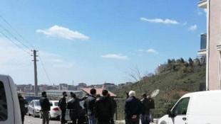 Erzurum'da dehşet! ''Kız kaçırma'' meselesi 5 can aldı