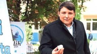 Binlerce kişiyi dolandıran Çiftlik Bank'ın Tonsucuk'u ortaya çıktı!