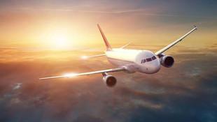 Uçak seferleri başlıyor! Hangi illere sefer yapılacak?