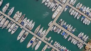 Gemilerde yolcu taşımacılığı başlıyor