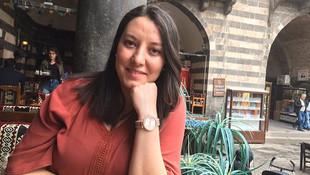 Bakan Koca: Dilek hemşire hakkında yanlış bir haber yayıldı