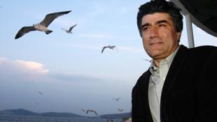 Hrant Dink Vakfı'nı tehdit etmişti! İstanbul'a getirildi