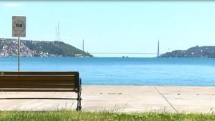 İstanbul'u bir daha böyle göremezsiniz