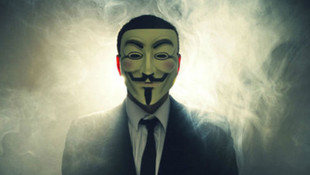 Ünlü hacker grubu, ABD polisinin telsiz sistemini hackledi
