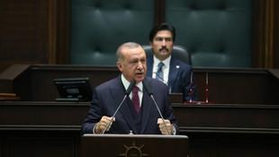 AK Partili vekillerden ''grup başkanvekilleri seçimle belirlensin'' talebi