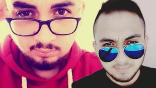 Konya'da vahşet! Üniversteli Mehmet Ali, demir çubukla öldürüldü