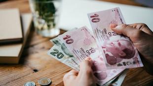 İşte Türk halkının en büyük korkusu: Şahsi ekonomi!