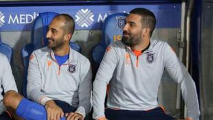 Beşiktaş, Volkan Babacan'ı Başakşehir'den bedavaya transfer edecek